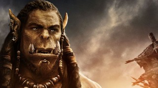Warcraft 2 Full Movie In Hindi Dubbed Download 300mb Beauty Craft