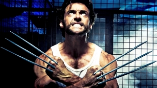 X-Men Origins: Wolverine (2009) Full Movie - HD 720p