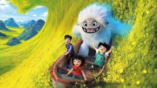 abominable (2019) Full Movie - HD 1080p