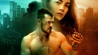 above the shadows (2019) Full Movie - HD 1080p