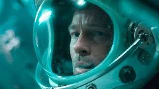 ad astra (2019) Full Movie - HD 1080p