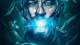 await further instructions (2018) Full Movie - HD 1080p