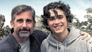 beautiful boy (2018) Full Movie - HD 1080p