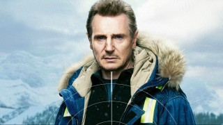 cold pursuit (2019) Full Movie - HD 1080p