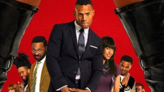 fifty shades of black (2016) Full Movie - HD 1080p