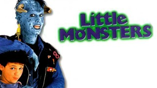 little monsters (2019) Full Movie - HD 1080p