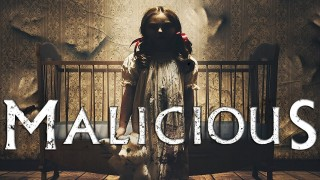 malicious (2018) Full Movie - HD 1080p