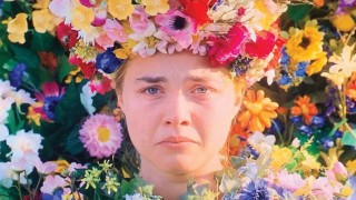 midsommar (2019) Full Movie - HD 1080p