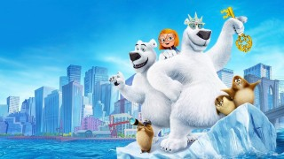 norm of the north keys to the kingdom (2018) Full Movie - HD 1080p