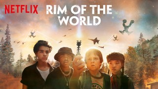 rim of the world (2019) Full Movie - HD 1080p