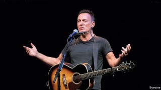 springsteen on broadway (2018) Full Movie - HD 1080p