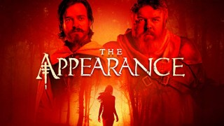 the appearance (2018) Full Movie - HD 1080p