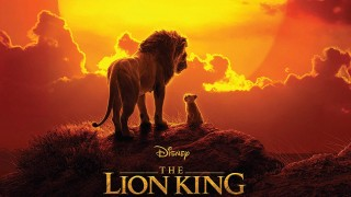 the lion king (2019) Full Movie - HD 1080p