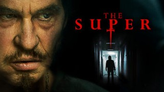 the super (2017) Full Movie - HD 1080p