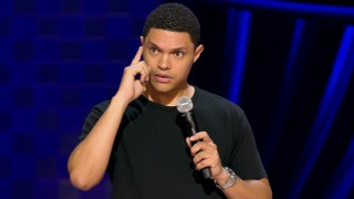 trevor noah son of patricia (2018) Full Movie - HD 1080p