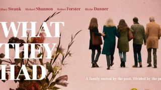 what they had (2018) Full Movie - HD 1080p